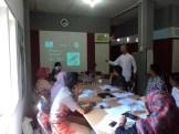 training mediasi 7