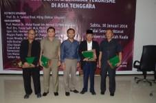 seminar internasional 14