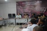 seminar internasional 5