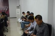 seminar internasional 6