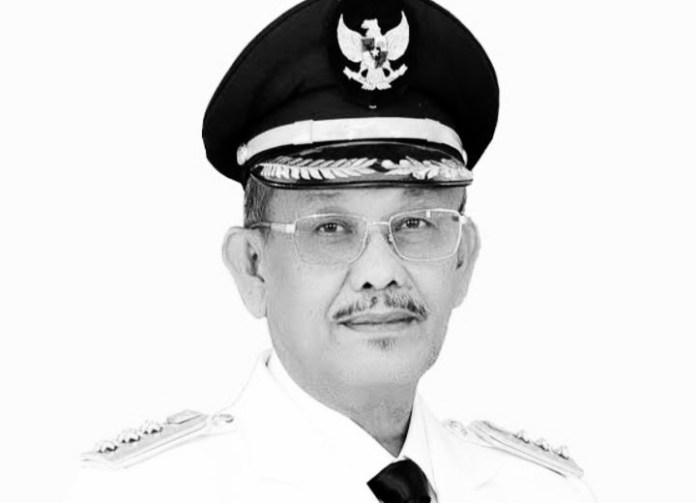 Plt Gubernur Sampaikan Duka Atas Meninggalnya Bupati Aceh Selatan