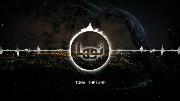 Diisi Pemain Lama, Grup Musik Instrumental 'Tuha' Rilis Single Perdana