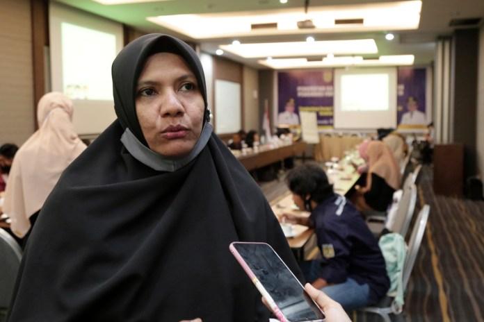 Banda Aceh Bersiap Jadi Kota Layak Anak