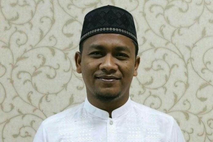 Pendaftaran Santri Baru Dayah Insan Qurani Ditutup Besok