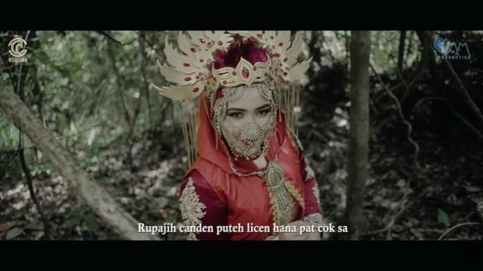 Ulvazilla Rilis Lagu Lake Bayeun, Dipersembahkan untuk Ibu & Pencinta Musik di Aceh