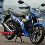 All-New-Suzuki-Satria-FU150-Fi-resmi-meluncur-di-Sentul-650×481