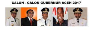 5 Hal yang Tak Boleh Dilakukan Gubernur Aceh di Toilet