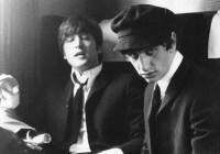 John Lennon Pun 'Menjiplak' pada Aceh