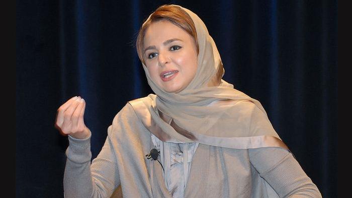 9 Wanita Muslim Terkaya di Dunia
