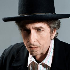 Bob Dylan Lecehkan Komite Nobel
