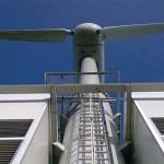 dws-dutch-rainmaker-turbine2-770px-