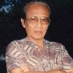 Asmaraman_Sukowati_Kho_Ping_Hoo