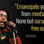 Bob-Marley-Quote1-696×365