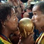 cristiano-ronaldo-452-rivaldo-and-ronaldinho-brazil-world-cup-winners-2002