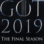 game-of-thrones8_1-750×380