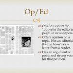 http-::images.slideplayer.com:14:4301415:slides:slide_2