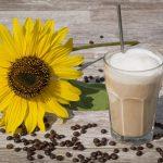 iced-coffee-2710818_1280