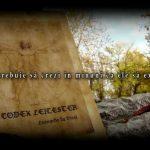 Codex Leichester