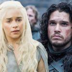 Game-of-Thrones-season-8-spoilers-1005546