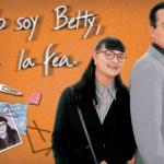 Yo_soy_Betty,_la_Fea