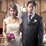depressed-newlywed-couple