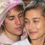 Hailey Baldwin dan Justin Bieber Menikah