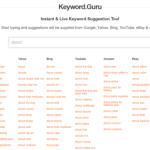 keyword-research-tools-1024×443