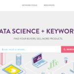 keyword-research-tools-5-1024×446