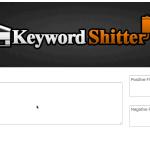 keyword-research-tools-6
