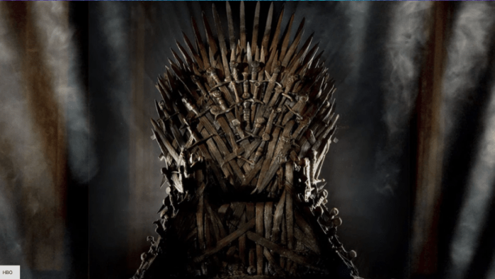 ending game of thrones 8