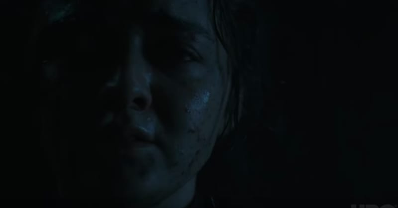 trailer game of thrones 8