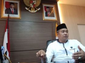 Bupati Aceh Barat minta pusat bantu atasi banjir