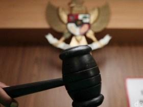 Pengadilan Negeri Medan