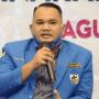 Kandidat Ketua KNPI Aceh