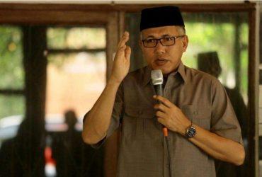 emerintah Aceh Tunda Kerja Sama dengan Institut Perancis