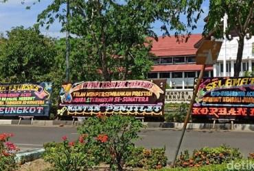 Aceh Juara Termiskin