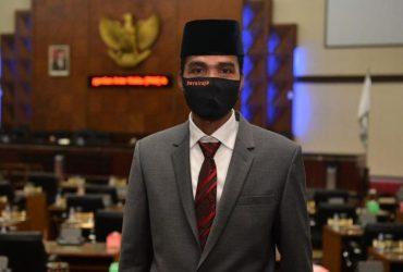 Beasiswa Pemerintah Aceh