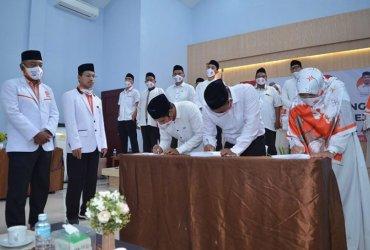 PKS Kota Banda Aceh