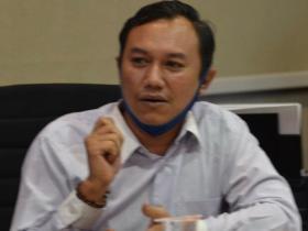 Polemik Pilkada Aceh