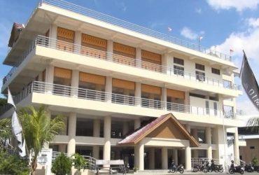 Universitas Serambi Mekkah