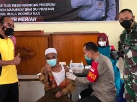 Bapak Angkat Jokowi