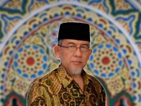 Imaam Yakhsyallah Mansur