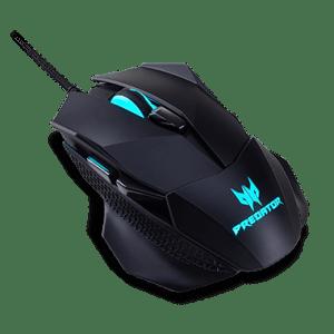 עכבר גימינג Predator Cestus 500
