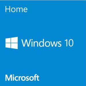 מערכת הפעלה בקנית מחשב חדש Windows10 Home 64Bit DVD
