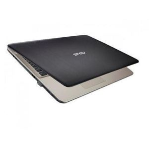 מחשב נייד ASUS X540UA