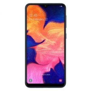 סמסונג (יבואן רשמי) Samsung Galaxy A10