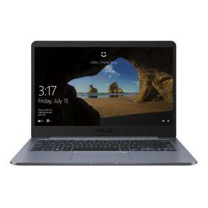 """ASUS L406MA 14""""  N4000 מחשב נייד"""
