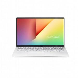 מחשב נייד ASUS X512J-SILVER