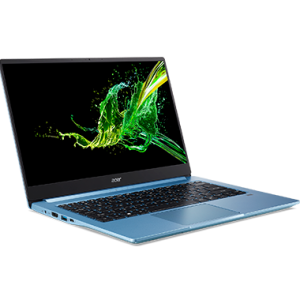 מחשב נייד Acer Swift 3 NX.HJHEC.002 i5