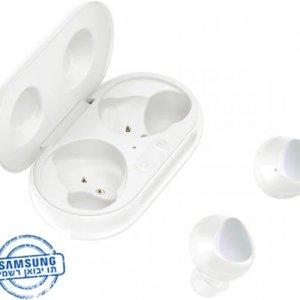 אוזניות בלוטוס Samsung Galaxy Buds Plus